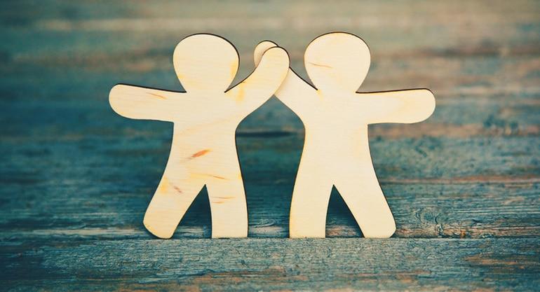 nvc, porozumienie bez przemocy, relacja