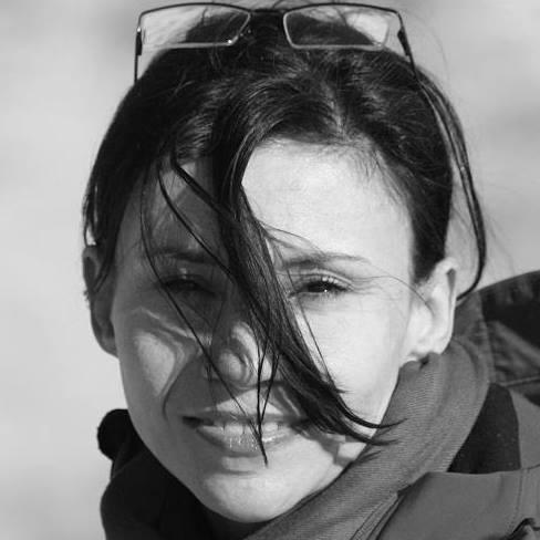 Marta Krysztofiak