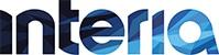 interia_logo.jpg