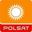 polsat_logo.jpg